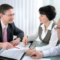 Tax Strategies and Estate-Planning Tips for Physicians