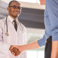 9 Ways Physicians Can Turn Patient Complaints Around