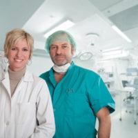 5 Ways Healthcare Leaders Can Promote National CRNA Week