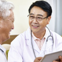New Initiative to Improve Physician Job Satisfaction