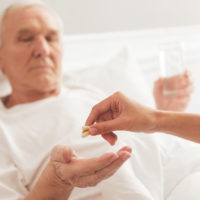 New Guidelines Published for Improving Safety of Opioid Use for Inpatients