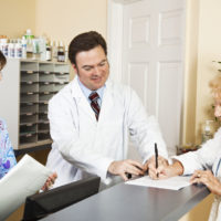 How Medical Practices Can Increase Patient Referrals
