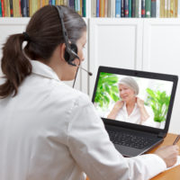 VA Physicians Allowed to Use Telehealth to Deliver Care Across State Lines