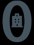 Optimum facilities icon