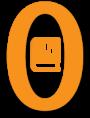 Optimum resident icon
